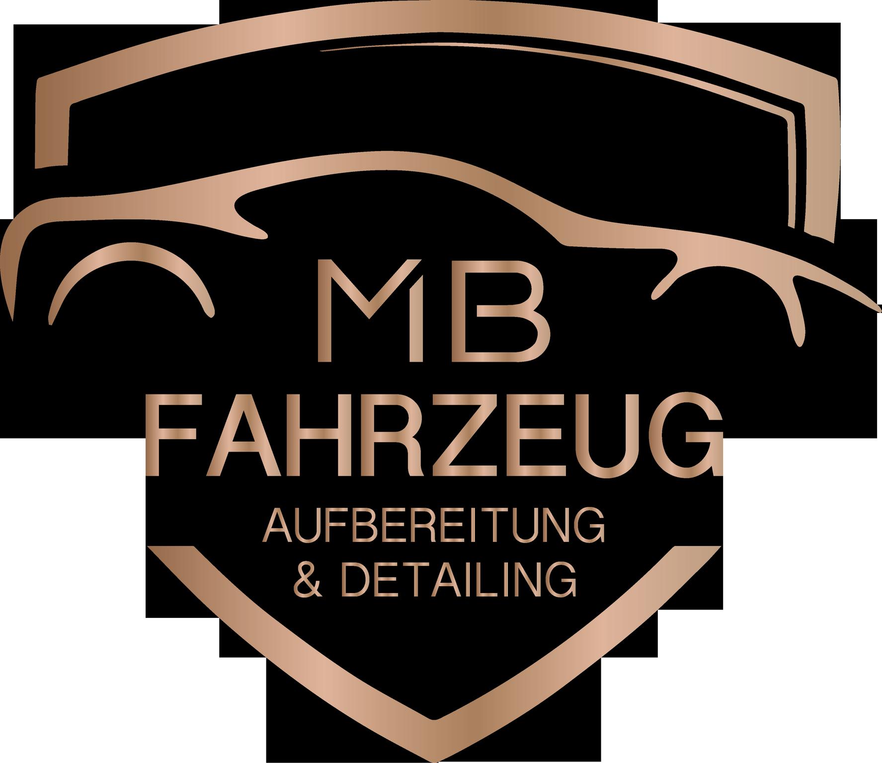 MB-Fahrzeugaufbereitung